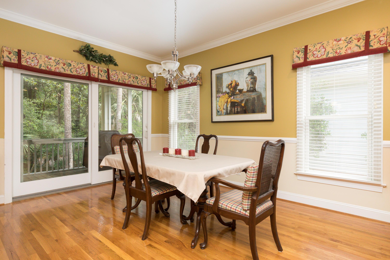Seabrook Island Homes For Sale - 1014 Crooked Oaks, Seabrook Island, SC - 44