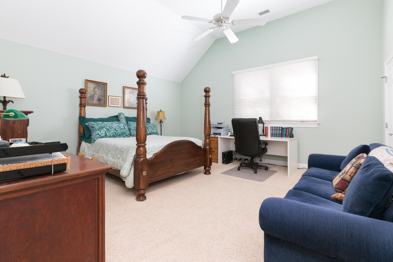 Seabrook Island Homes For Sale - 1014 Crooked Oaks, Seabrook Island, SC - 29