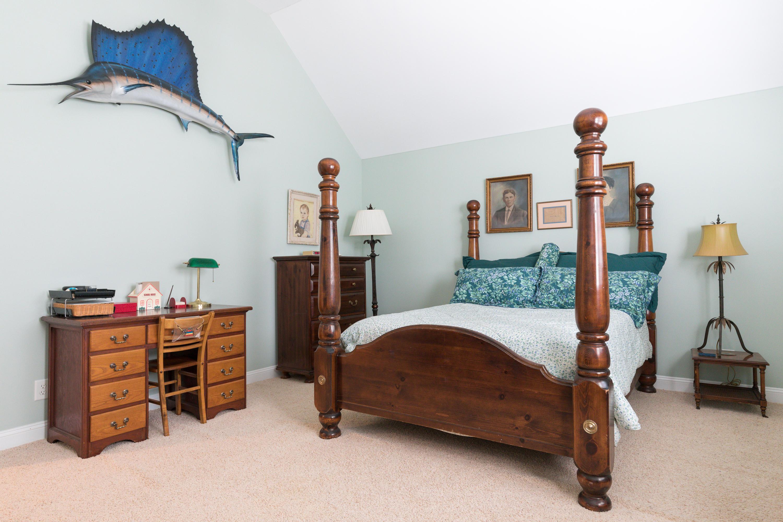 Seabrook Island Homes For Sale - 1014 Crooked Oaks, Seabrook Island, SC - 30