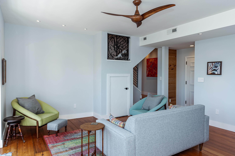 Baker House Homes For Sale - 55 Ashley, Charleston, SC - 37