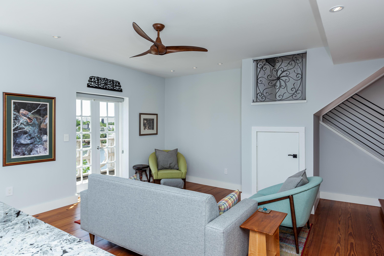 Baker House Homes For Sale - 55 Ashley, Charleston, SC - 9