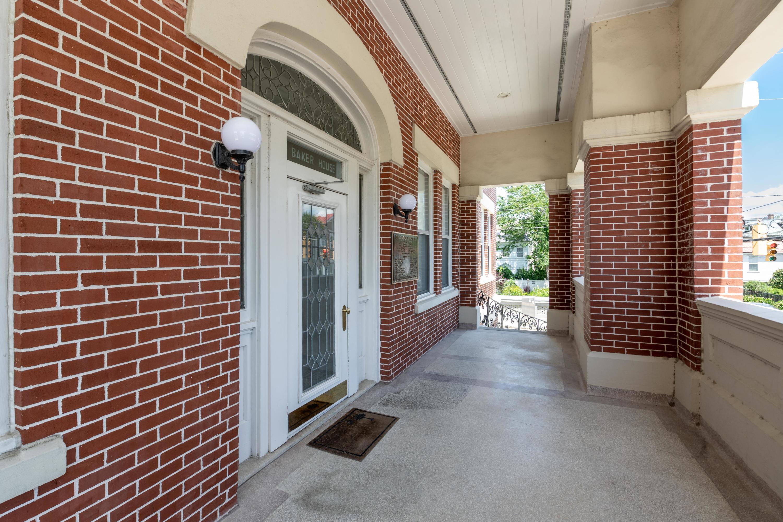 Baker House Homes For Sale - 55 Ashley, Charleston, SC - 36