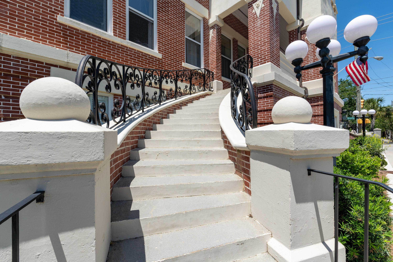 Baker House Homes For Sale - 55 Ashley, Charleston, SC - 6