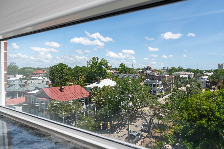 Baker House Homes For Sale - 55 Ashley, Charleston, SC - 3