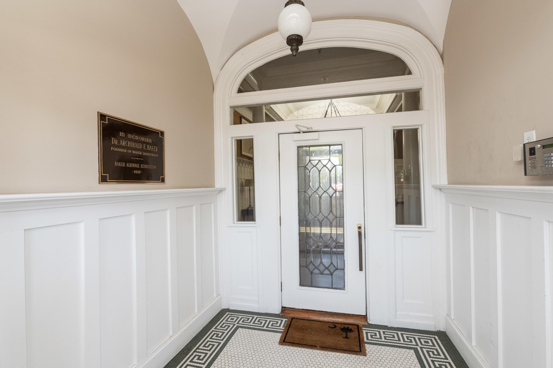 Baker House Homes For Sale - 55 Ashley, Charleston, SC - 2