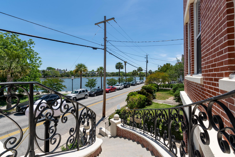 Baker House Homes For Sale - 55 Ashley, Charleston, SC - 1