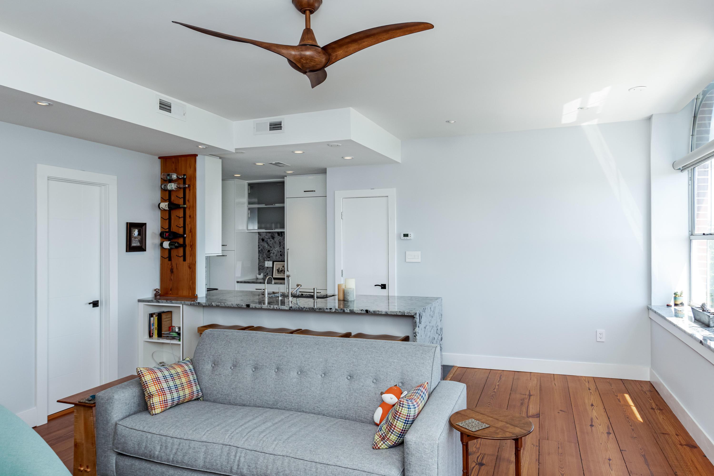 Baker House Homes For Sale - 55 Ashley, Charleston, SC - 11