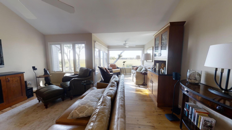 Creek Watch Villas Homes For Sale - 1231 Creek Watch, Johns Island, SC - 23