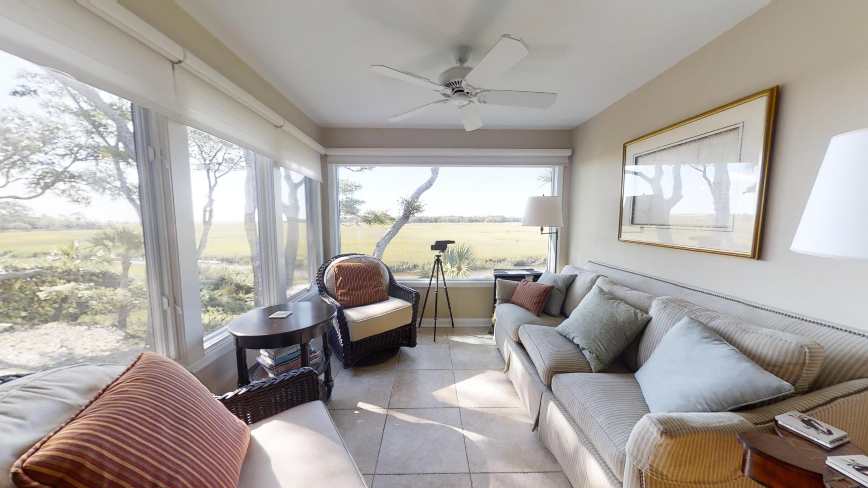 Creek Watch Villas Homes For Sale - 1231 Creek Watch, Johns Island, SC - 28
