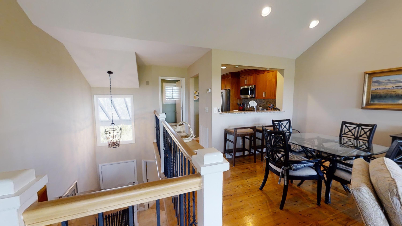 Creek Watch Villas Homes For Sale - 1231 Creek Watch, Johns Island, SC - 21