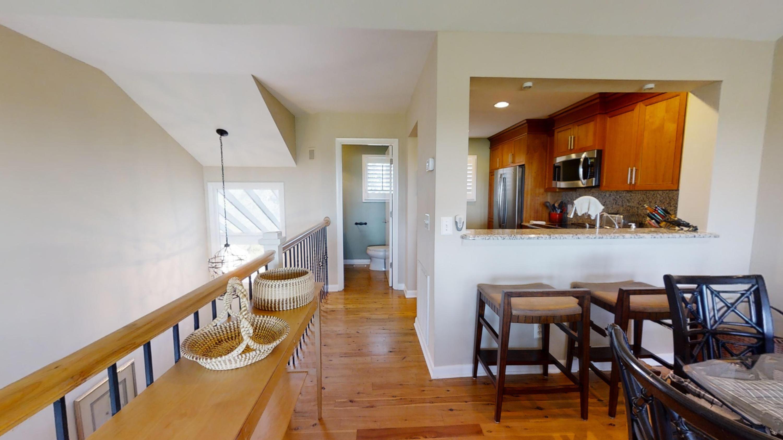 Creek Watch Villas Homes For Sale - 1231 Creek Watch, Johns Island, SC - 20