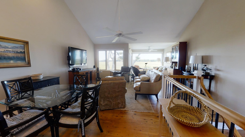 Creek Watch Villas Homes For Sale - 1231 Creek Watch, Johns Island, SC - 19