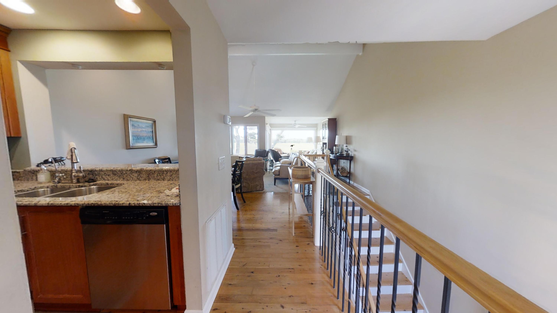 Creek Watch Villas Homes For Sale - 1231 Creek Watch, Johns Island, SC - 13