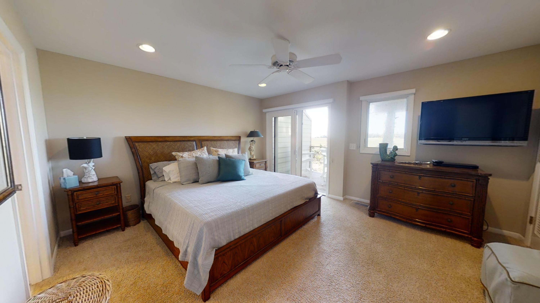 Creek Watch Villas Homes For Sale - 1231 Creek Watch, Johns Island, SC - 7