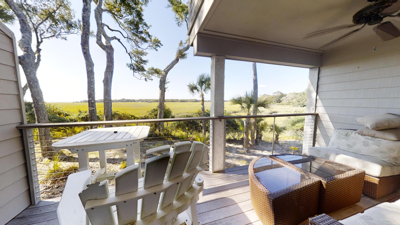 Creek Watch Villas Homes For Sale - 1231 Creek Watch, Johns Island, SC - 5