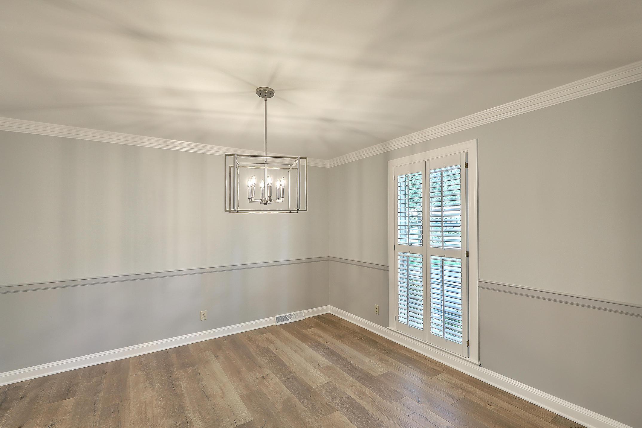 Wespanee Place Homes For Sale - 4 Ashland, Charleston, SC - 5