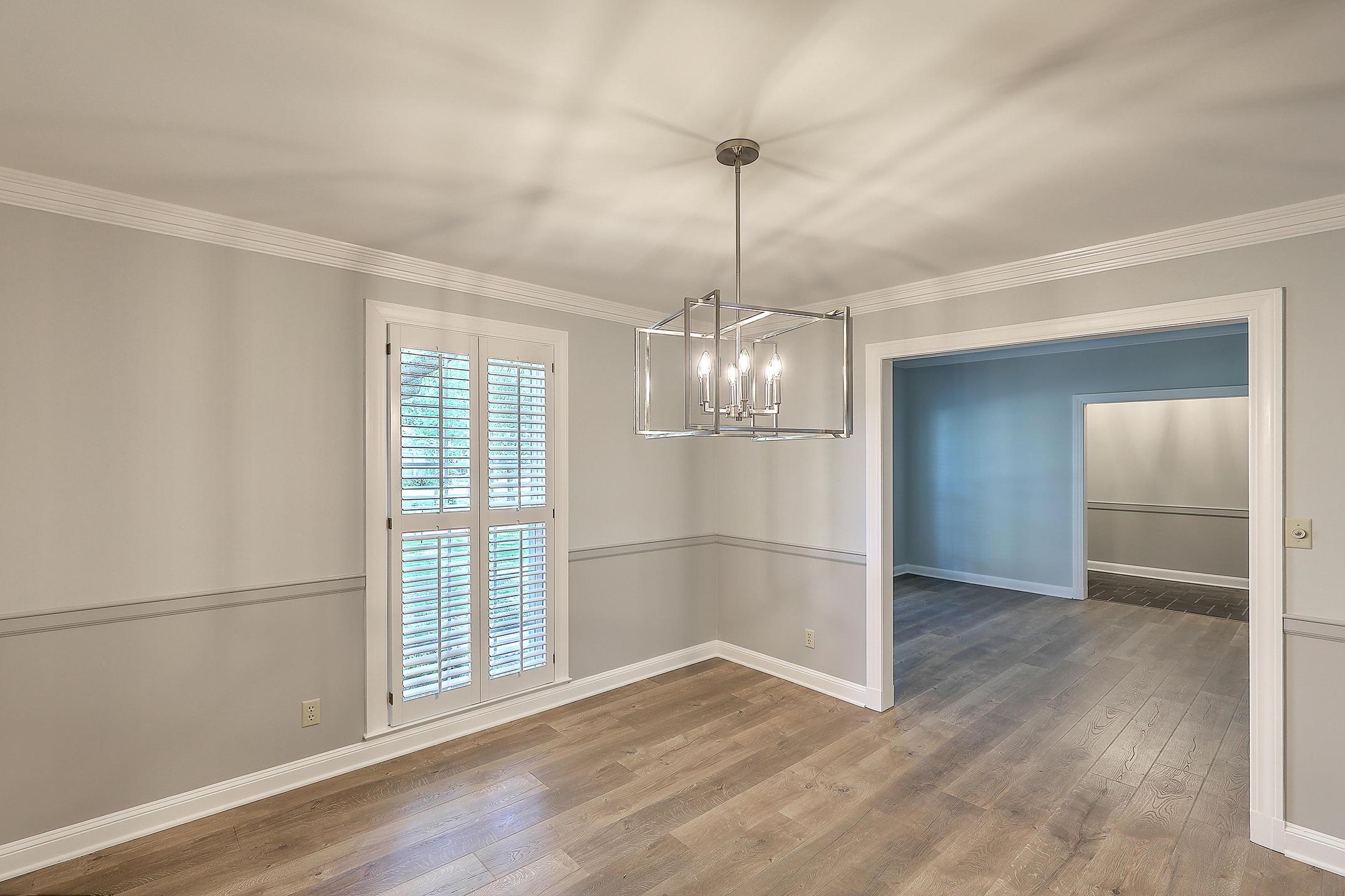Wespanee Place Homes For Sale - 4 Ashland, Charleston, SC - 6