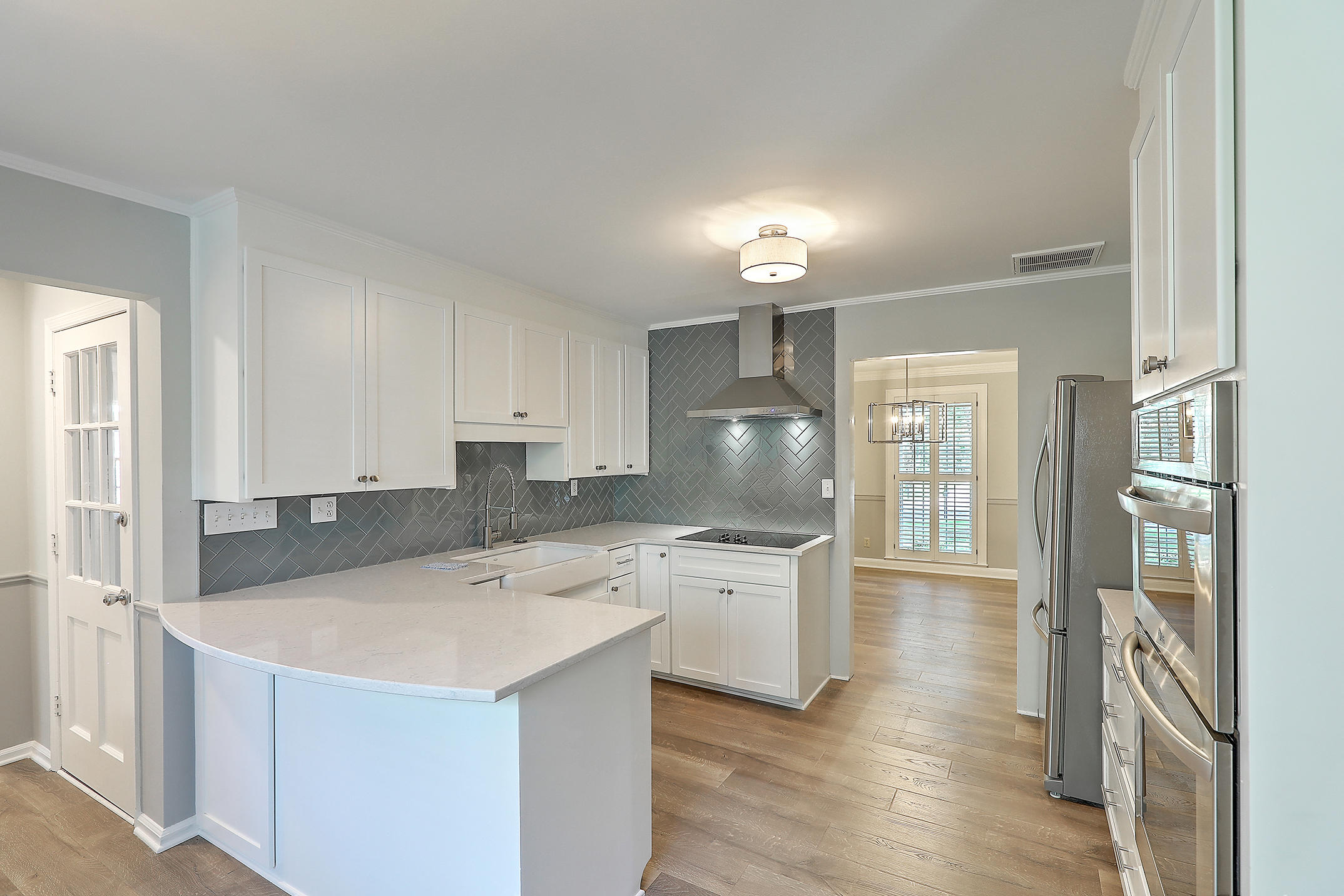 Wespanee Place Homes For Sale - 4 Ashland, Charleston, SC - 7