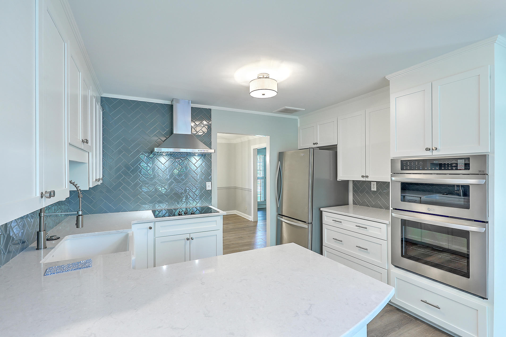 Wespanee Place Homes For Sale - 4 Ashland, Charleston, SC - 0