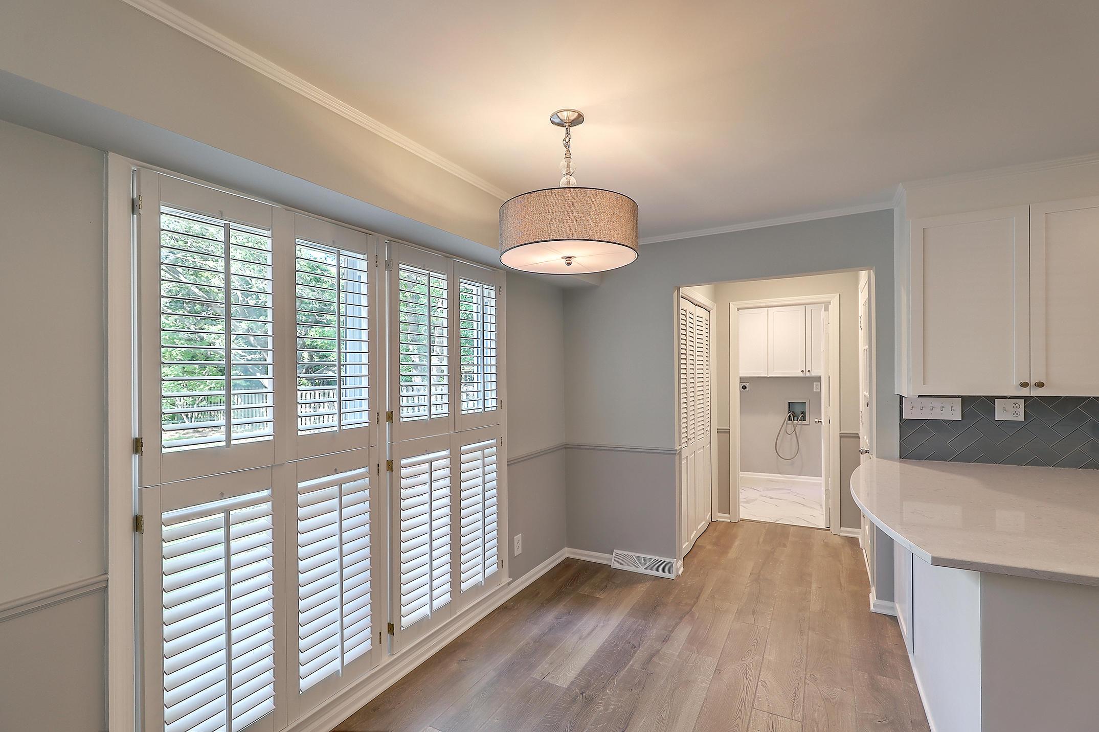 Wespanee Place Homes For Sale - 4 Ashland, Charleston, SC - 28