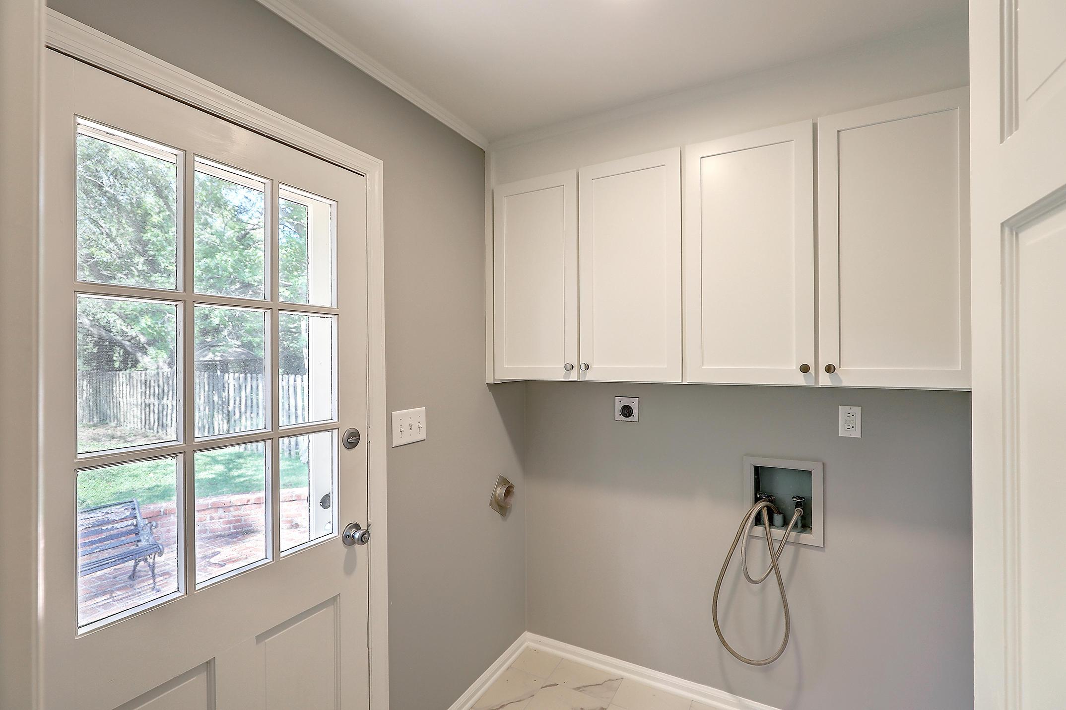 Wespanee Place Homes For Sale - 4 Ashland, Charleston, SC - 30