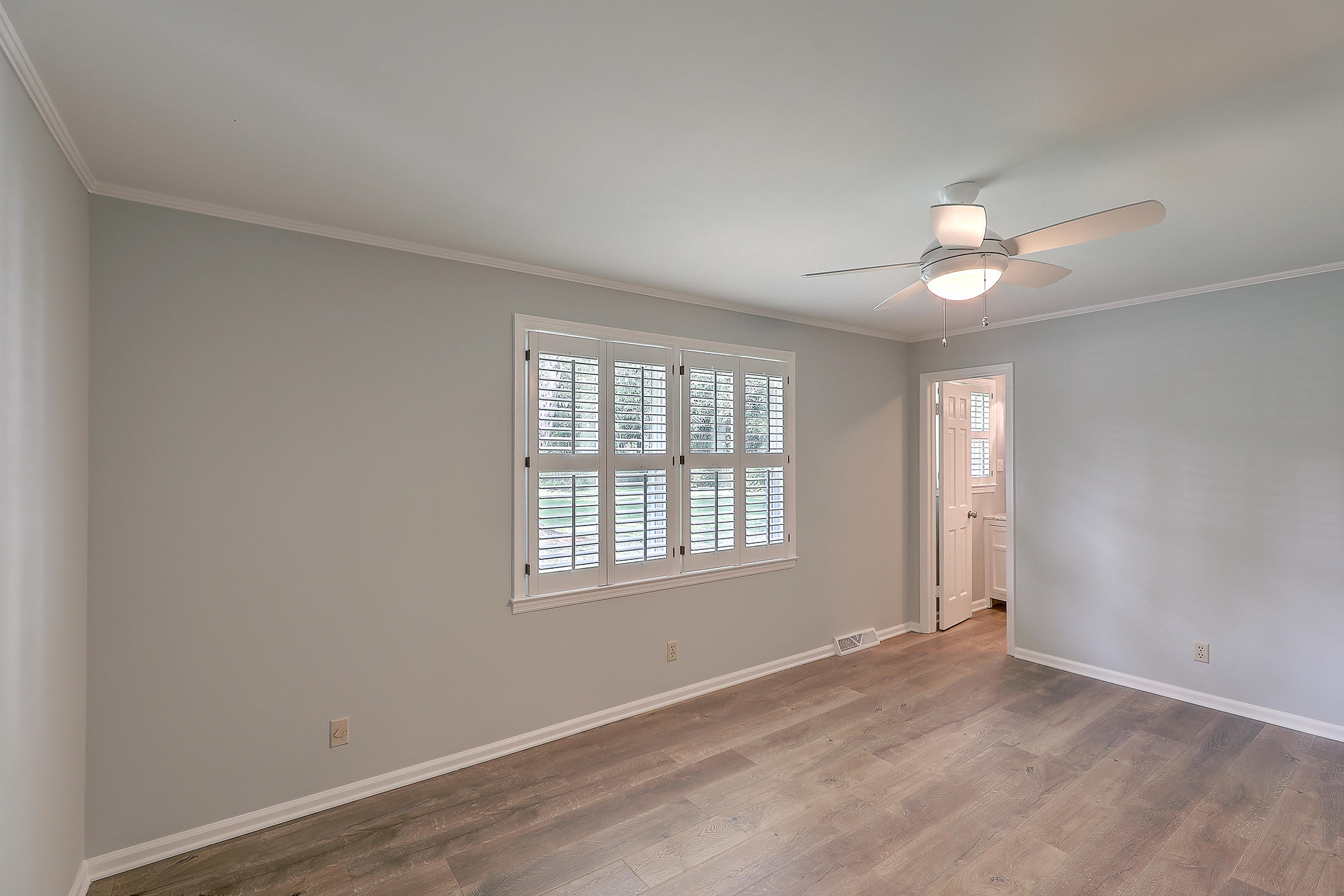 Wespanee Place Homes For Sale - 4 Ashland, Charleston, SC - 24