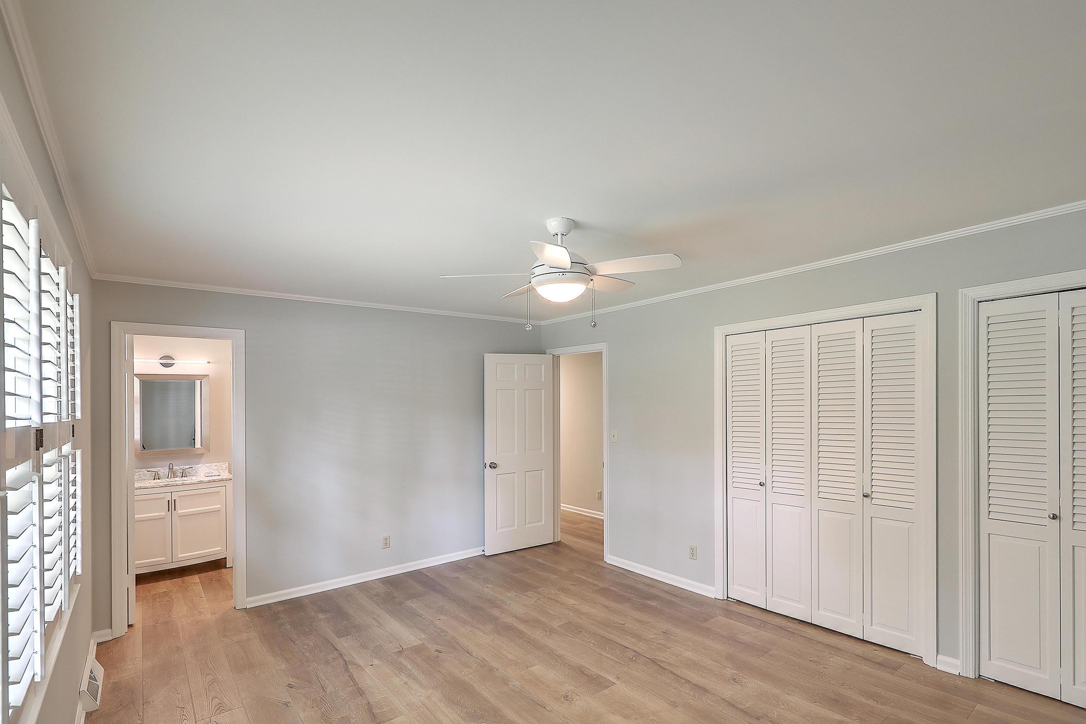 Wespanee Place Homes For Sale - 4 Ashland, Charleston, SC - 22