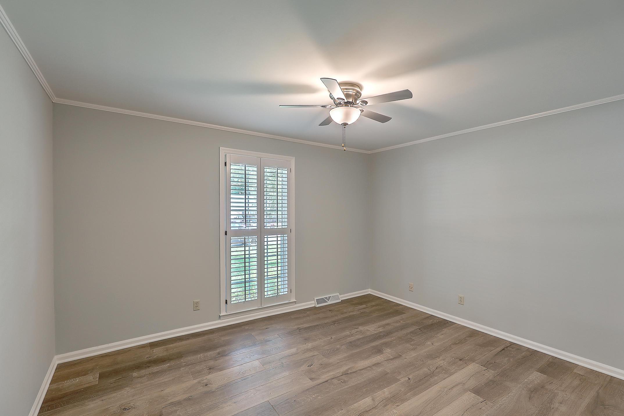 Wespanee Place Homes For Sale - 4 Ashland, Charleston, SC - 20