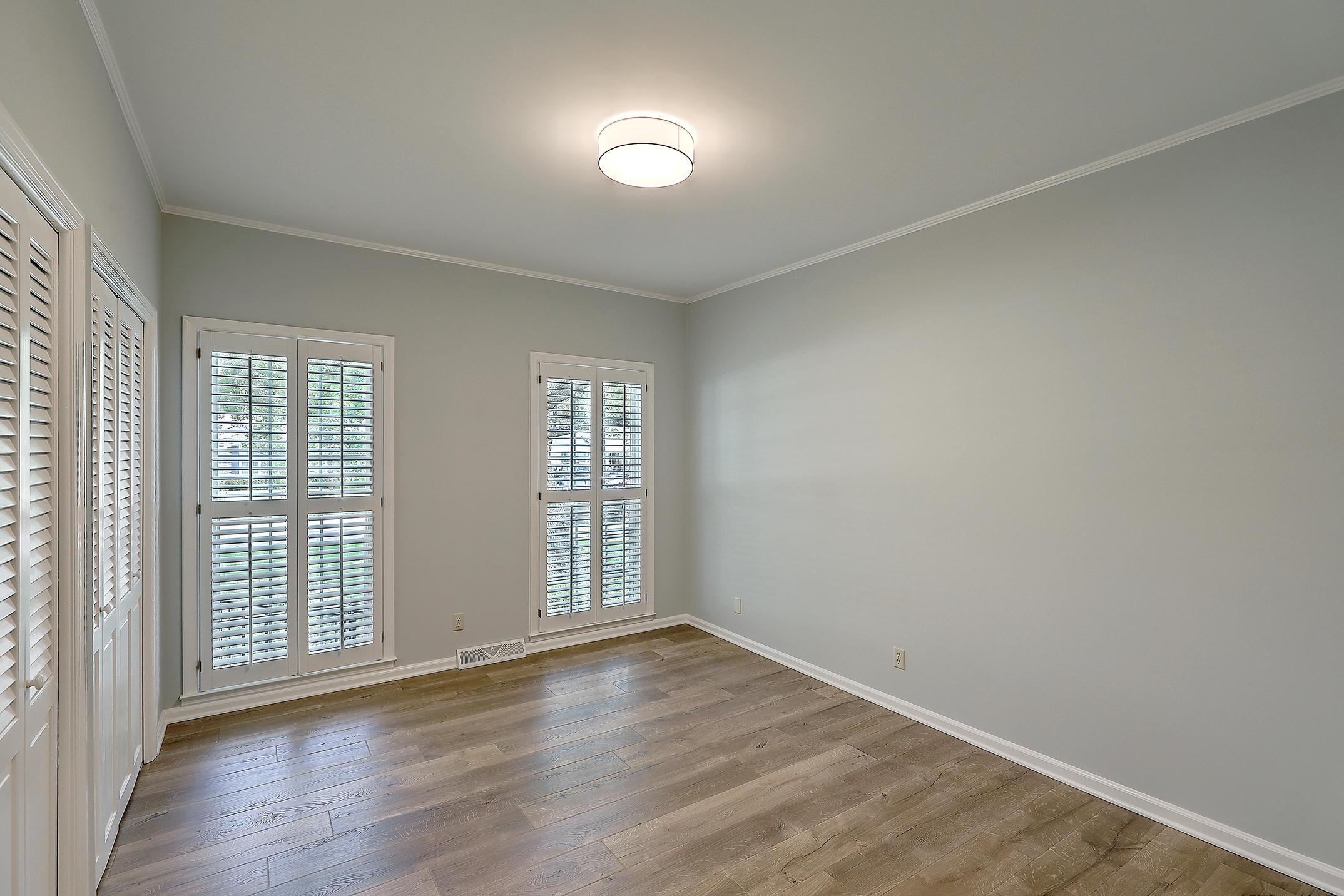 Wespanee Place Homes For Sale - 4 Ashland, Charleston, SC - 19