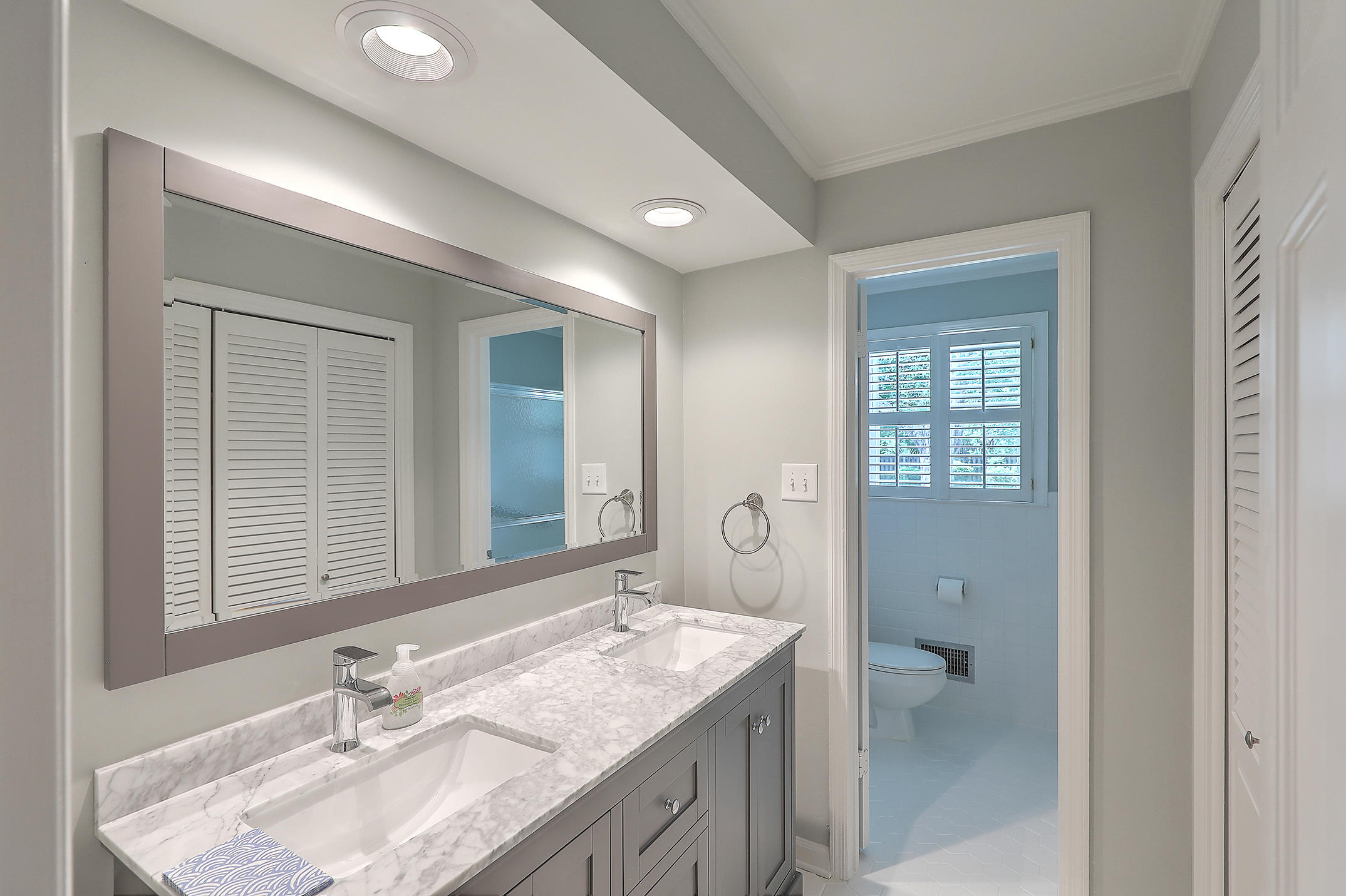 Wespanee Place Homes For Sale - 4 Ashland, Charleston, SC - 18