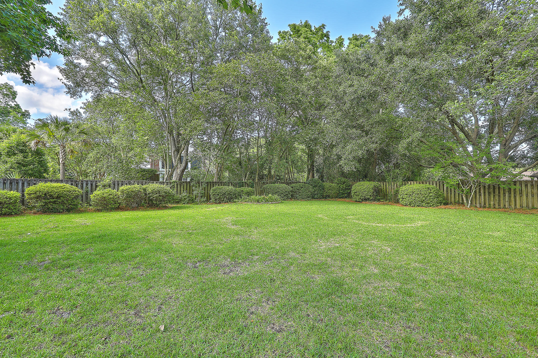 Wespanee Place Homes For Sale - 4 Ashland, Charleston, SC - 13