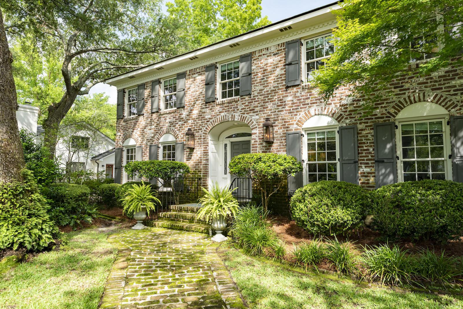 Charleston Address - MLS Number: 20015573