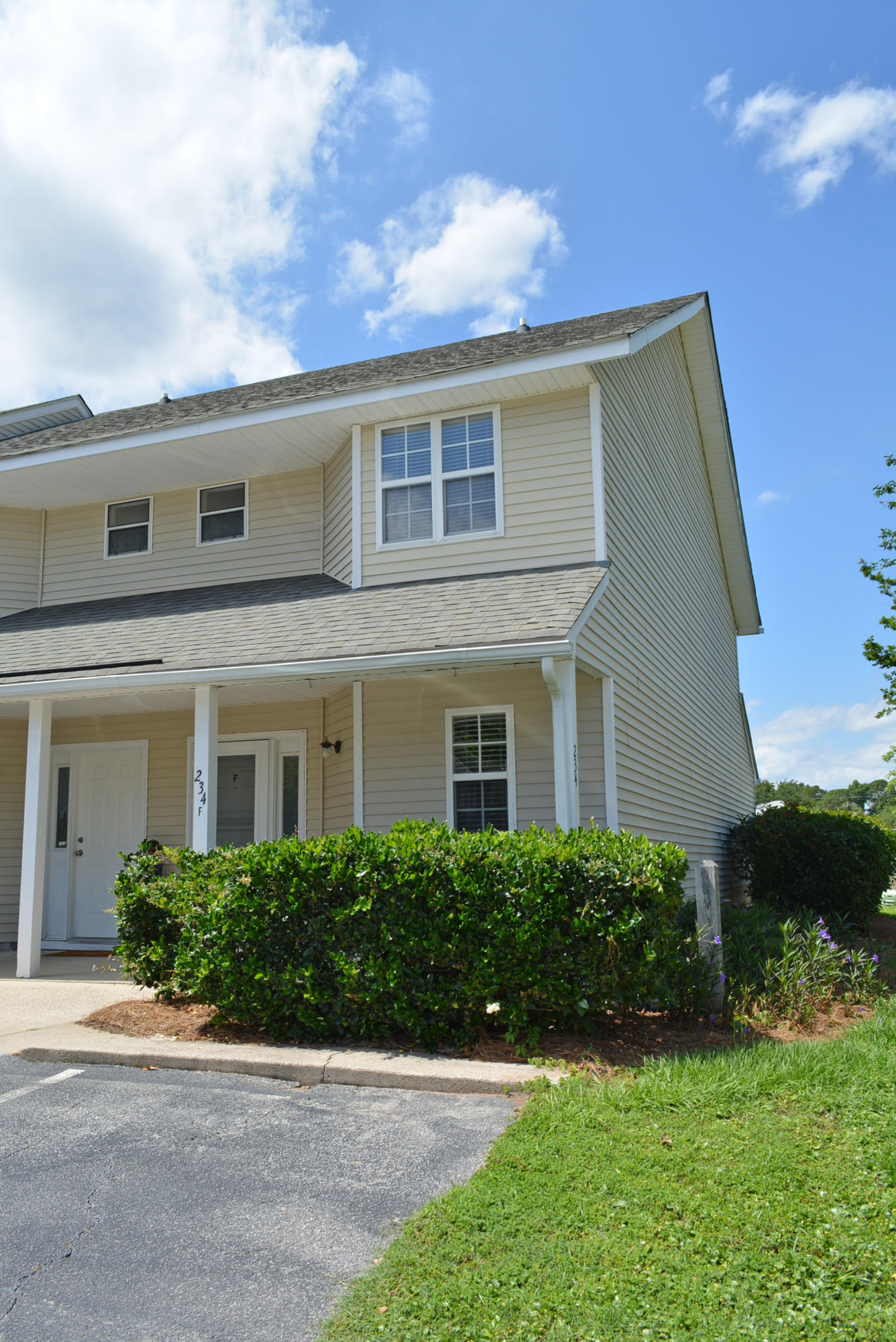 Charleston Address - MLS Number: 20017378