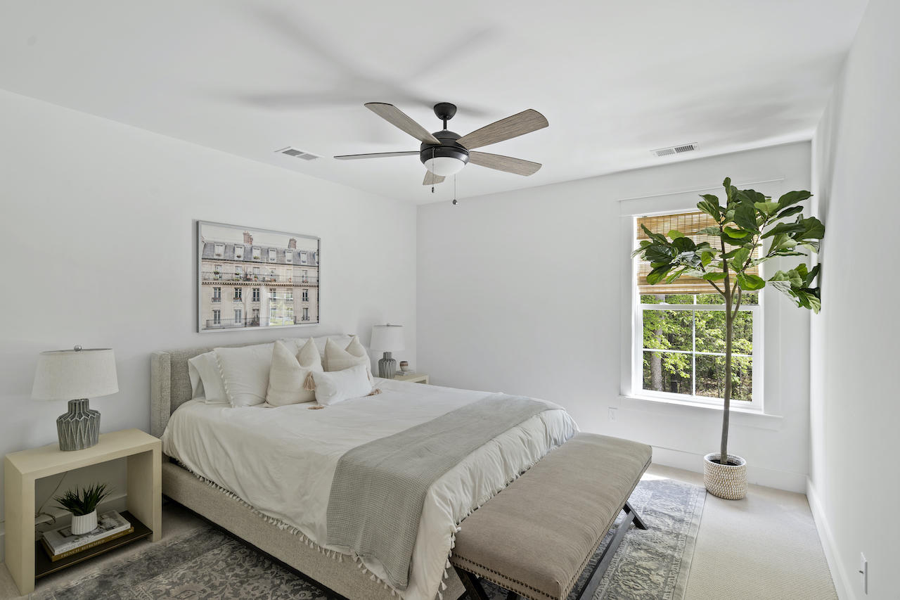 Drayton Oaks Homes For Sale - 10 Windward, Summerville, SC - 1