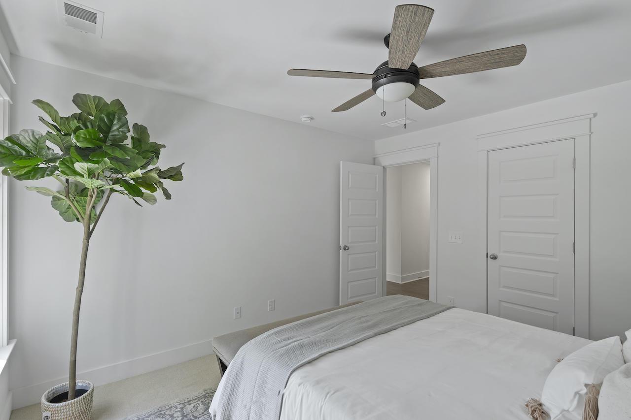 Drayton Oaks Homes For Sale - 10 Windward, Summerville, SC - 0