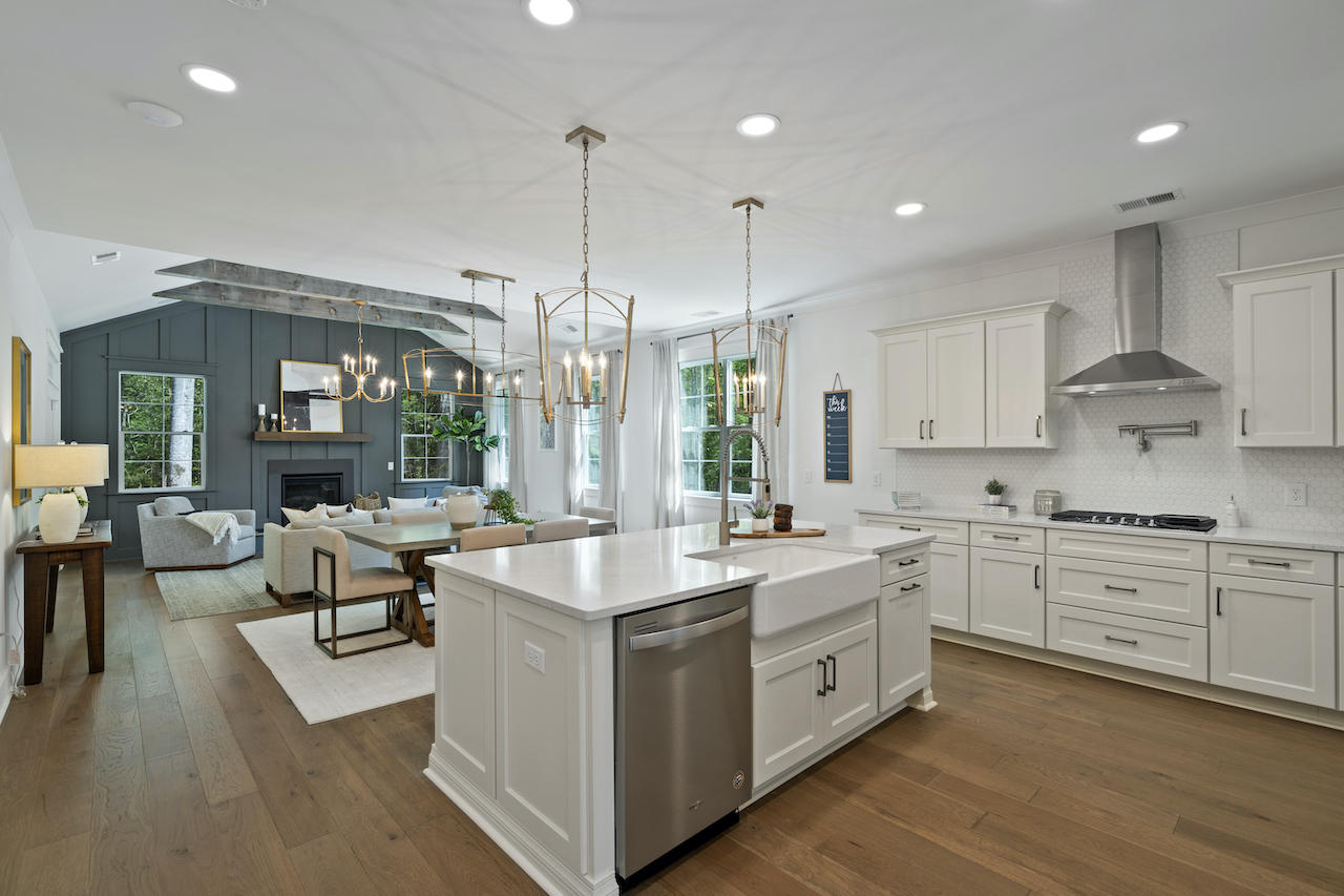 Drayton Oaks Homes For Sale - 10 Windward, Summerville, SC - 21