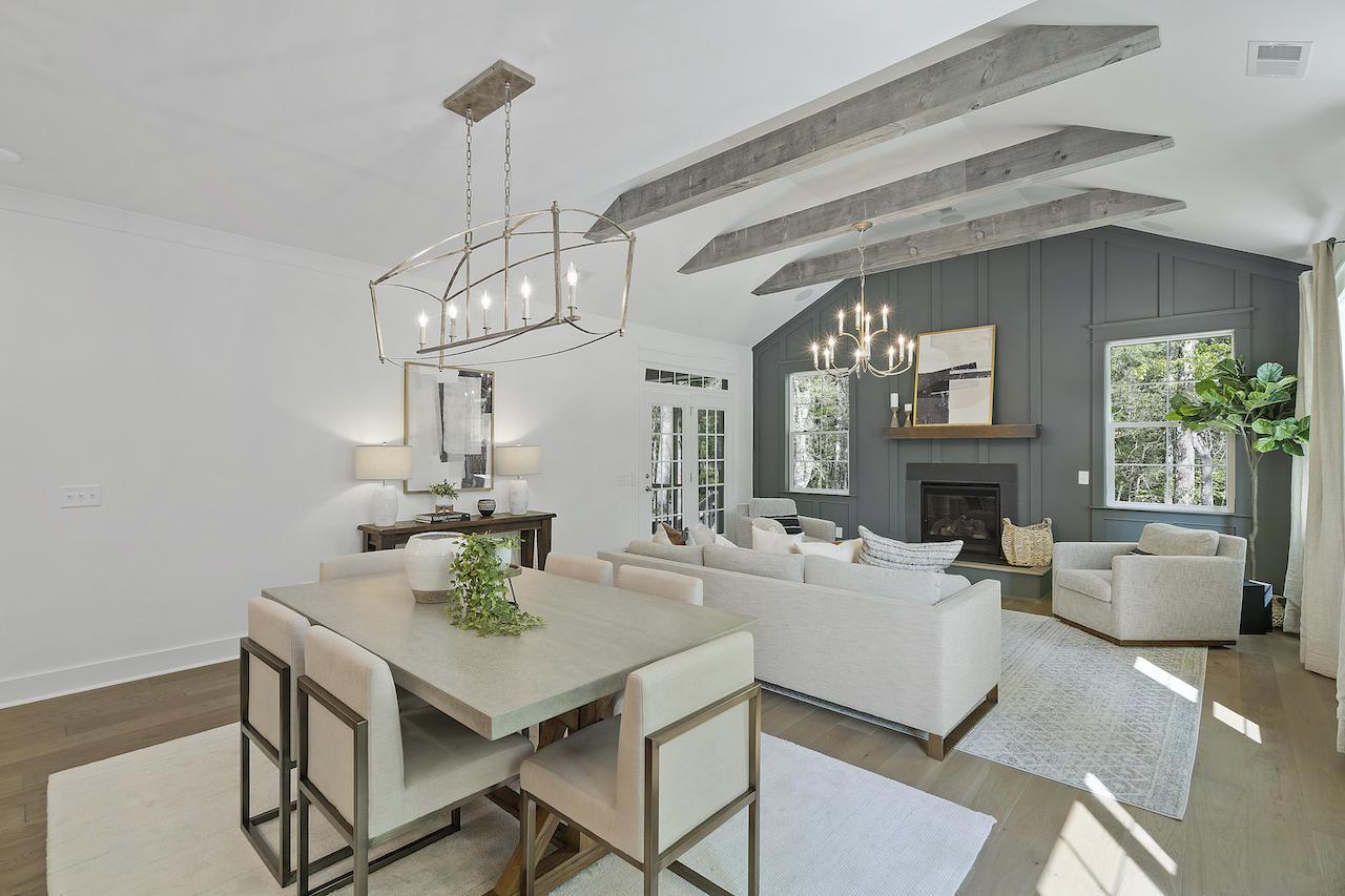 Drayton Oaks Homes For Sale - 10 Windward, Summerville, SC - 18