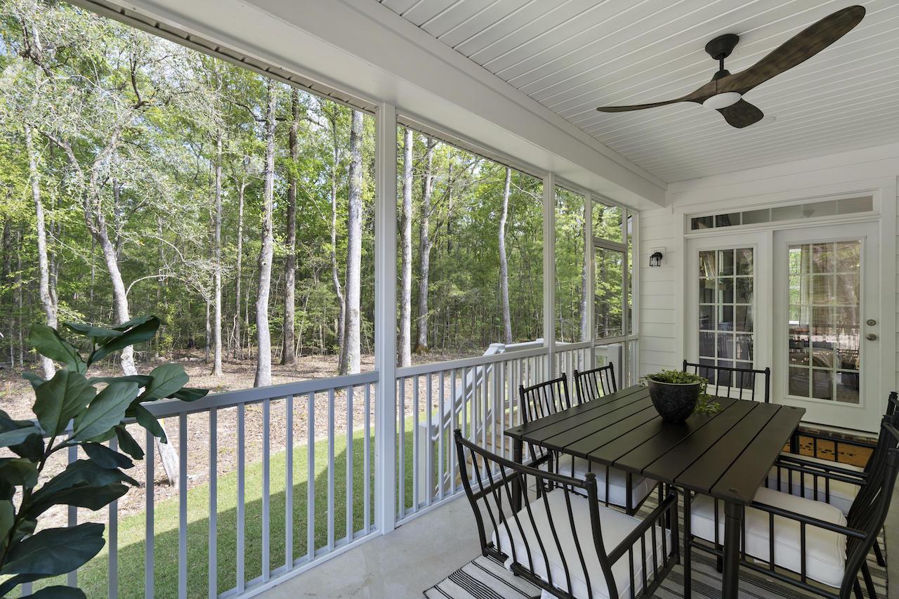 Drayton Oaks Homes For Sale - 10 Windward, Summerville, SC - 42