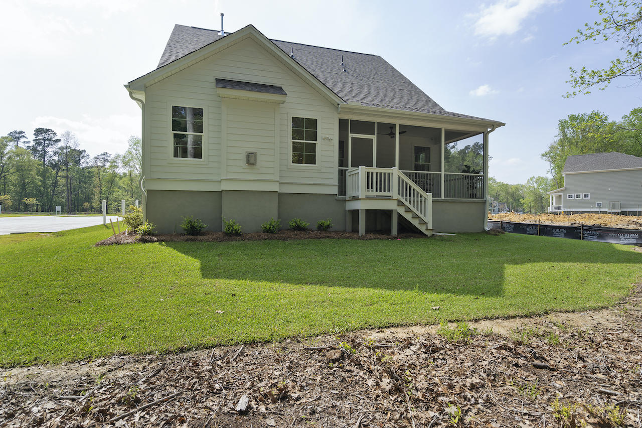 Drayton Oaks Homes For Sale - 10 Windward, Summerville, SC - 40