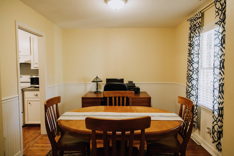 Harborgate Shores Homes For Sale - 1133 Rifle Range, Mount Pleasant, SC - 12