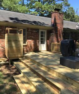Harborgate Shores Homes For Sale - 1133 Rifle Range, Mount Pleasant, SC - 19