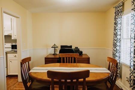 Harborgate Shores Homes For Sale - 1133 Rifle Range, Mount Pleasant, SC - 26