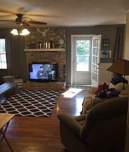 Harborgate Shores Homes For Sale - 1133 Rifle Range, Mount Pleasant, SC - 24
