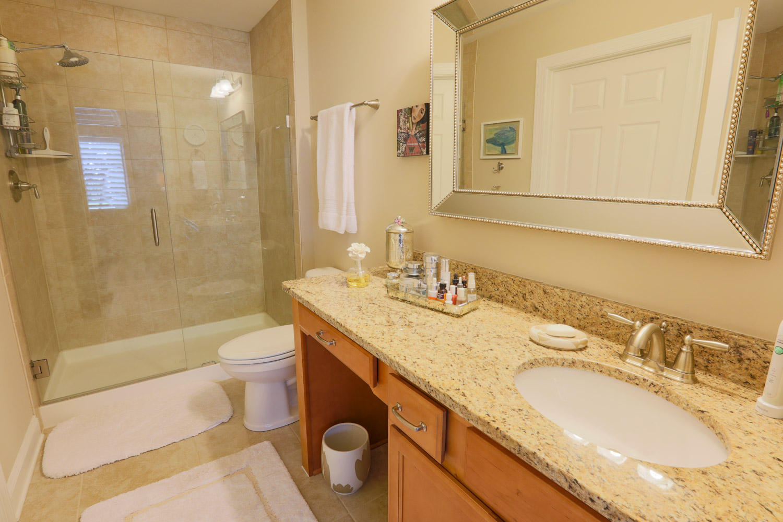 Villas at Charleston Park Homes For Sale - 8800 Dorchester, North Charleston, SC - 6