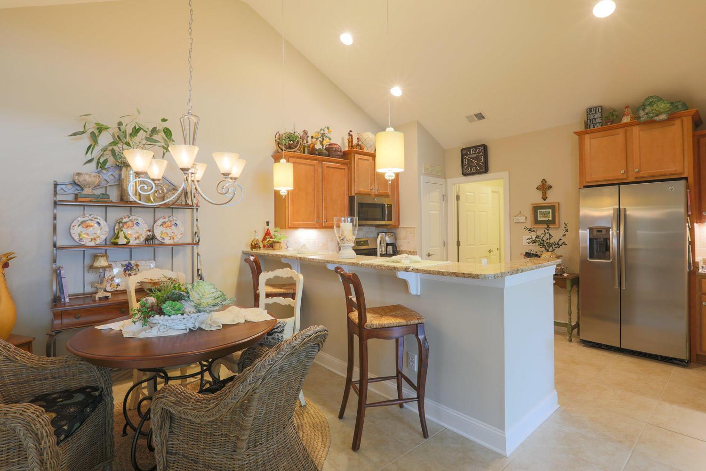 Villas at Charleston Park Homes For Sale - 8800 Dorchester, North Charleston, SC - 13