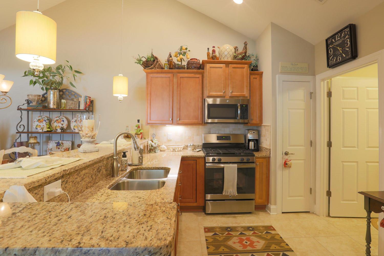 Villas at Charleston Park Homes For Sale - 8800 Dorchester, North Charleston, SC - 12