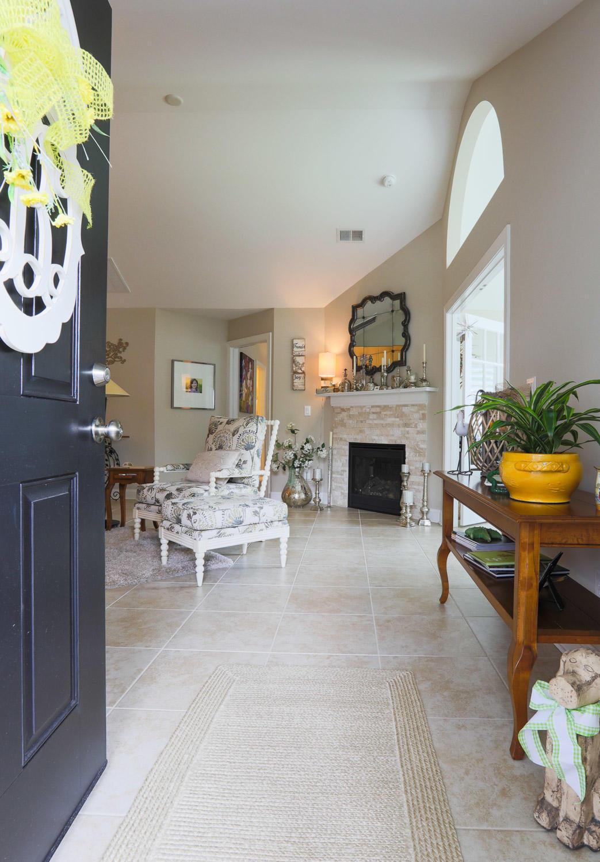Villas at Charleston Park Homes For Sale - 8800 Dorchester, North Charleston, SC - 26