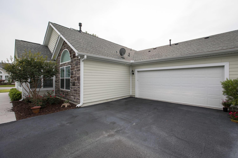 Villas at Charleston Park Homes For Sale - 8800 Dorchester, North Charleston, SC - 49