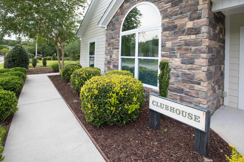 Villas at Charleston Park Homes For Sale - 8800 Dorchester, North Charleston, SC - 40