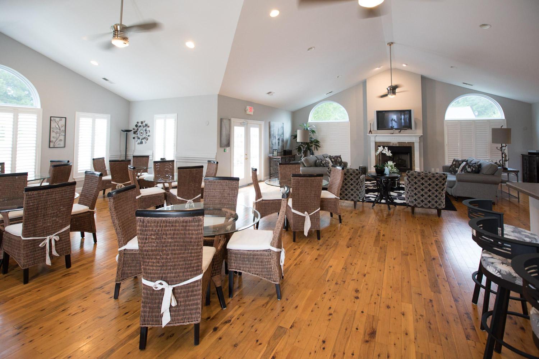 Villas at Charleston Park Homes For Sale - 8800 Dorchester, North Charleston, SC - 43
